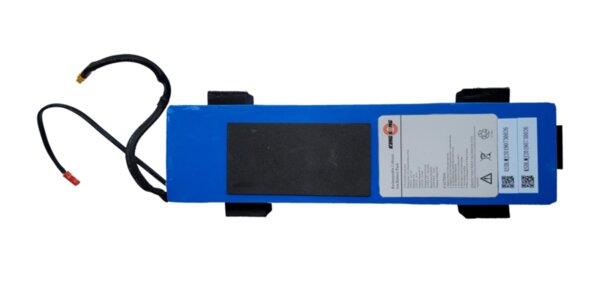 LG Battery 48v 505Wh for Kingsong N10