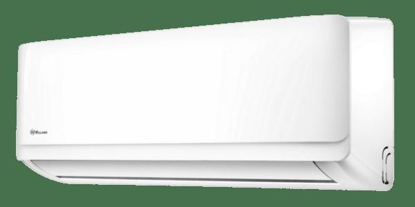 Инверторен климатик Williams Aurora WSAM-12HRFN8