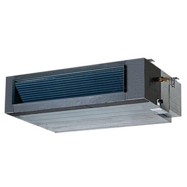 Инверторен климатик канален Williams MTIU-18HWFNX