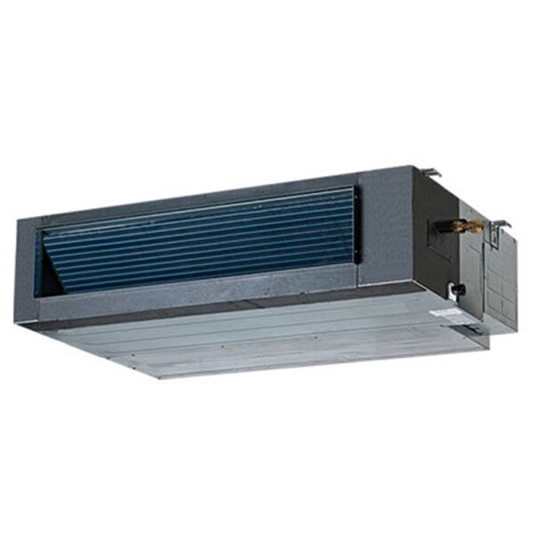 Инверторен климатик канален Williams WDA-24HWFNX