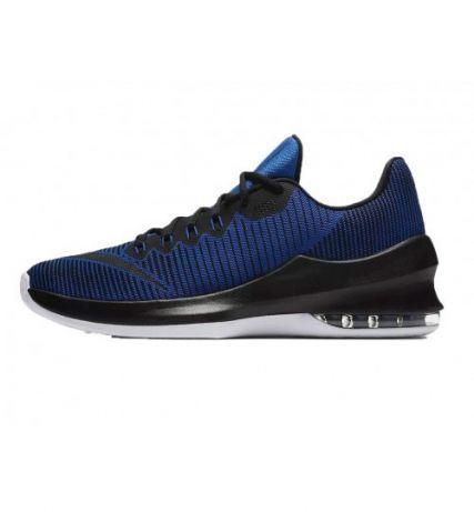 c1cf95aec30 Мъжки маратонки Nike Air Max Infuriate 2