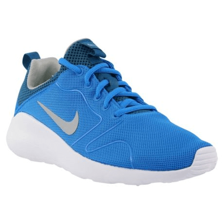 9ee667e93e1 Мъжки маратонки Nike Kaishi 2.0