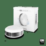 Fibaro CO Sensor - сензор за CO