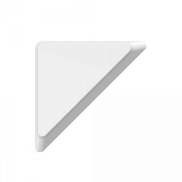 Сензор за врата/прозорец v6 от Aeotec