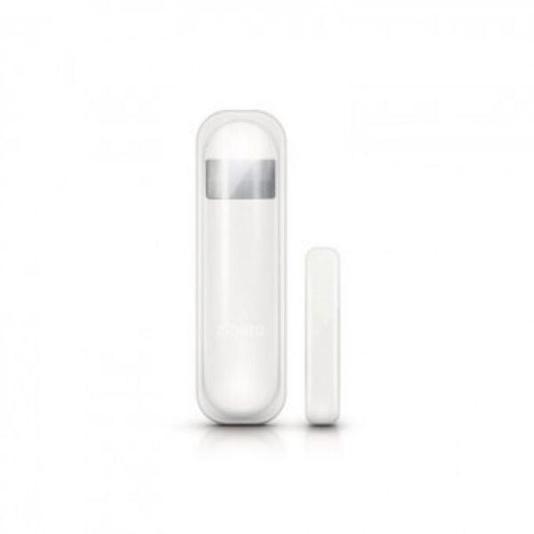 4 в 1 мултисензор ZIPATO (движение, врата/прозорец, температура, осветеност)