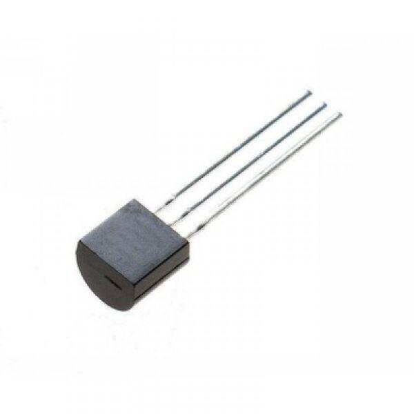 Температурен сензор 1-Wire