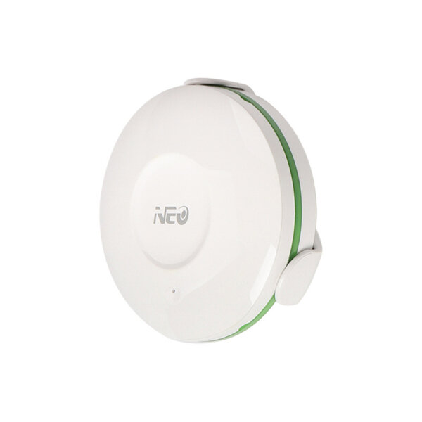 NEO Coolcam - Сензор за наводнение Z-Wave Plus
