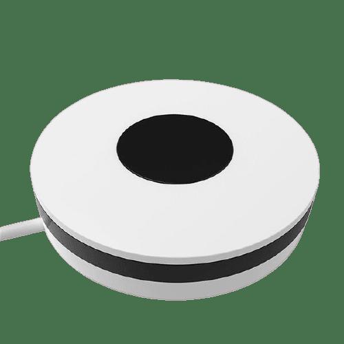 WiFi IR дистанционно управление - бяло