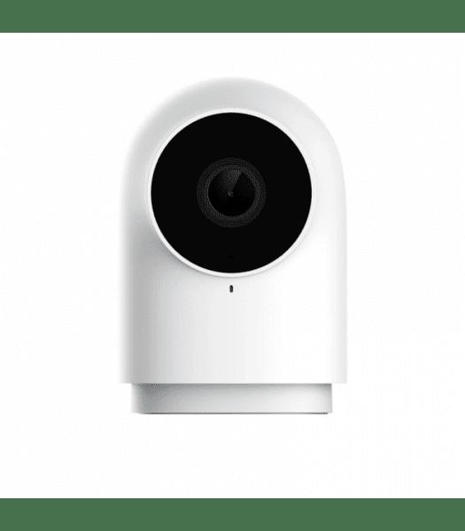 Aqara Hub G2H - Zigbee Камера - HomeKit съвместим