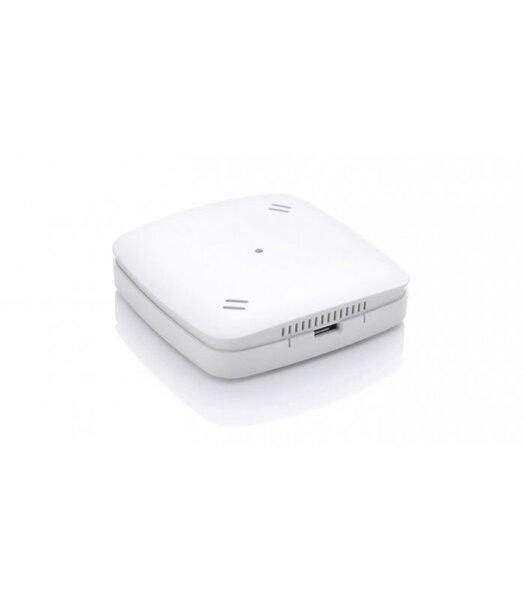 Eurotronic сензор за качество на въздуха Z-Wave Plus (VOC сензор)
