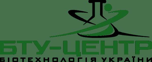 Препаратите на BTU-Украйна