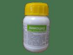 Лимоцид-Инсектицид,Фунгицид,Акарицид в един продукт
