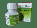 НАТУРАЛИС – Инсектицид - Почвен и Листен