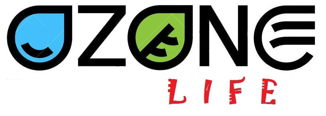 www.ozonatori.bg