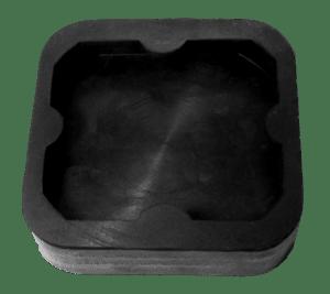 Подложка подемник - квадрат