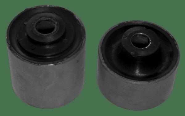 Тампон задни реактивни щанги Сузуки Гранд Витара