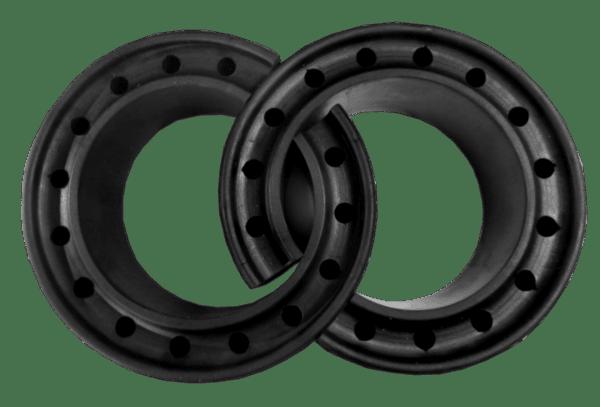 Тампон между пружини спирала - универсален