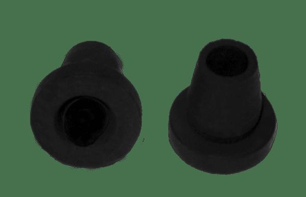Гумичка за електрическа помпа казанче чистачки