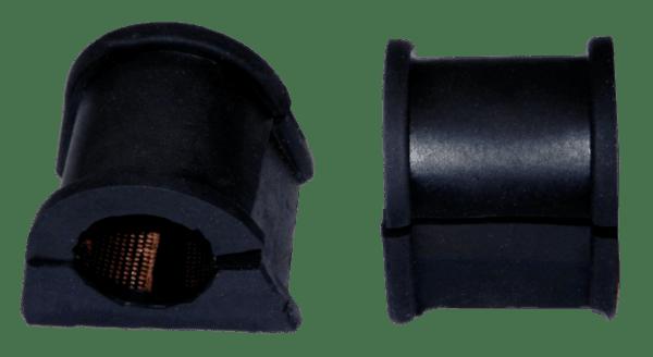 Тампон предна стабилизираща щанга