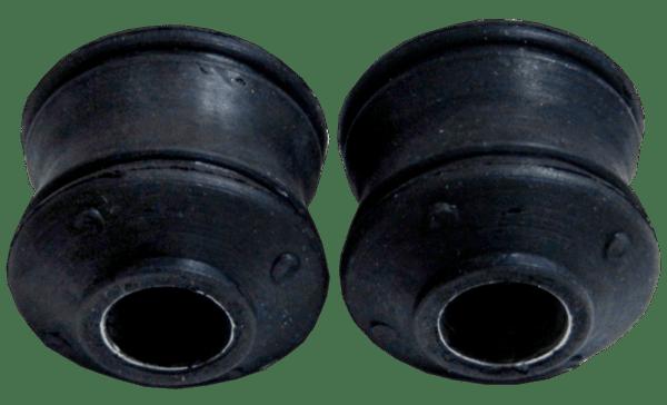 Тампони задни амортисьори