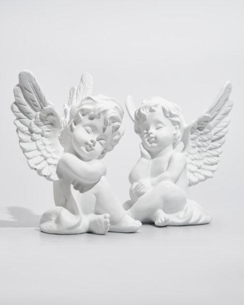 Декорация Ангели (2бр./комплект)