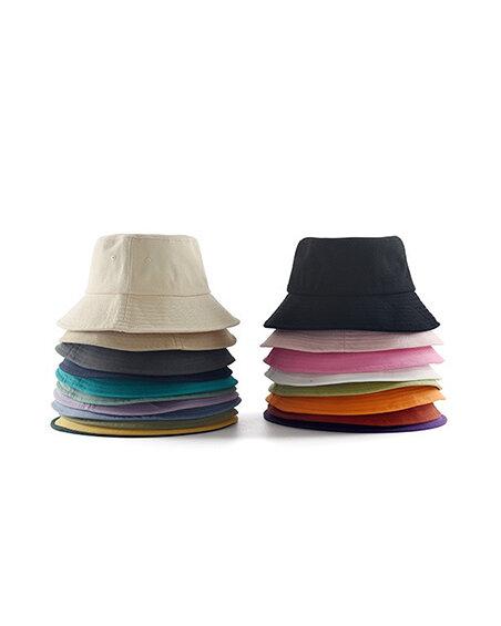 Bucket шапка