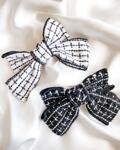 Шнола панделка Mademoiselle