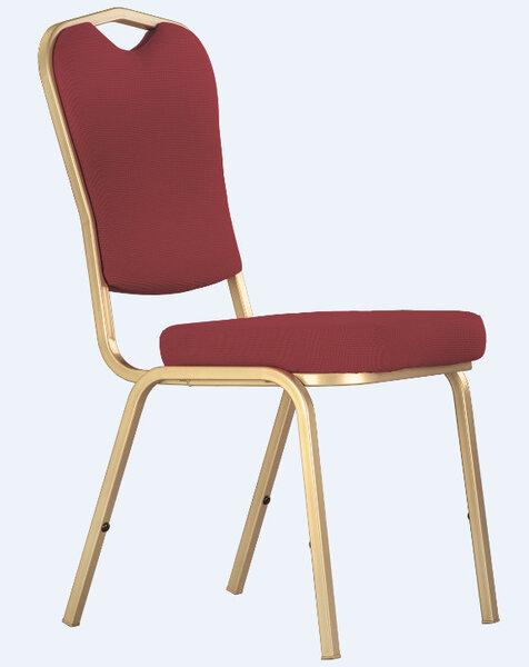 Конферентен стол Shooter GOLD