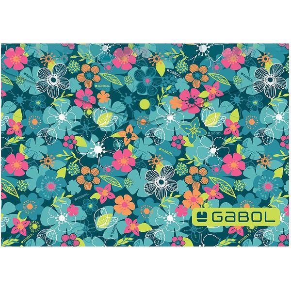 Папка с копче GABOL aloha