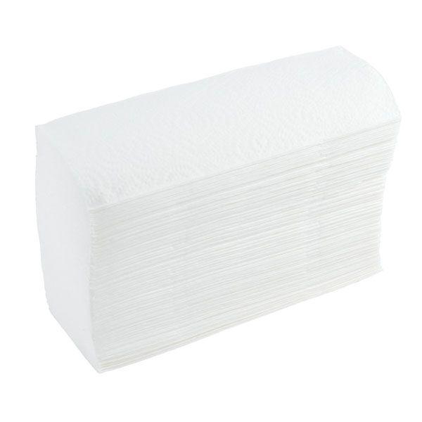 Кърпи за ръце 20см. /сгънати/ 200бр
