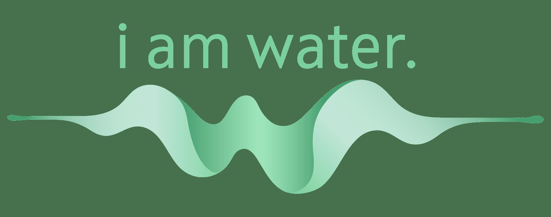 iamwater