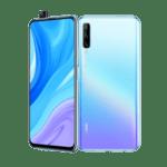 Huawei P Smart Pro 128GB Dual Sim Breathing Crystal