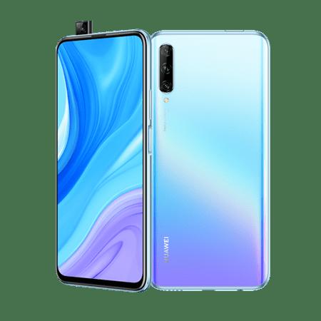 Huawei P Smart Pro 6GB RAM 128GB Dual Sim Breathing Crystal