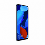 Huawei Nova 5T 128GB Dual Sim Black