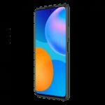 Huawei P Smart 2021 128GB Dual Sim Black
