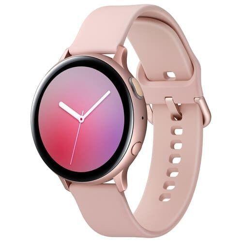 Samsung Galaxy Watch Active 2 44mm R820 Rose Gold
