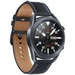 Samsung Galaxy Watch 3 45mm LTE R845 Black