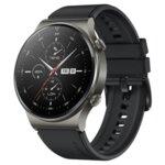 Huawei Watch GT2 Pro VID-B19V Nebula Gray 46.7 mm