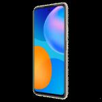 Huawei P Smart 2021 128GB Dual Sim Blush Gold