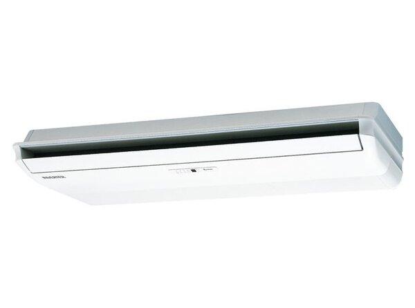 Трифазен инверторен таванен климатик Fuji Electric RYG54LRTA / ROG54LATT