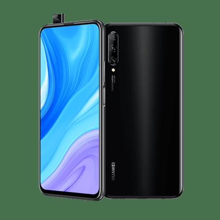 Huawei P Smart Pro 6GB RAM 128GB Dual Sim Midnight Black