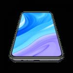 Huawei P Smart Pro 128GB Dual Sim Midnight Black