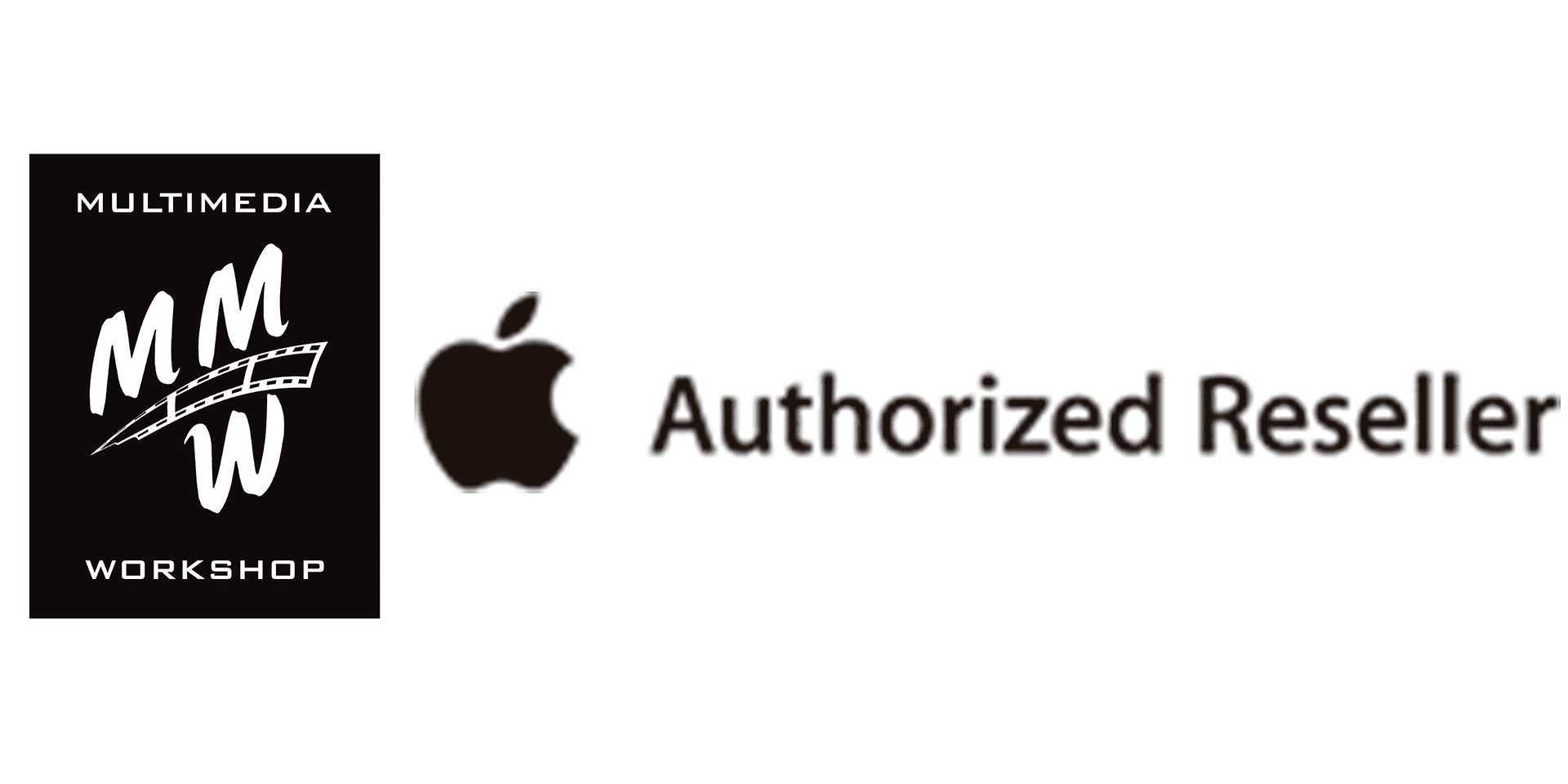 Multimedia Workshop