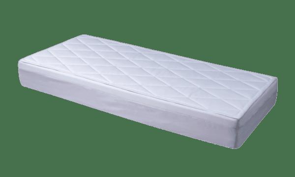 Топ матрак Soft Protect - топ матраци Нани