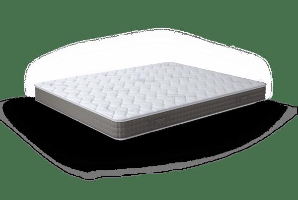 Матрак Silver Plus 24 см, двулицев - матраци isleep