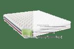 Матрак Memory Relax 20 см, двулицев - матраци iSleep