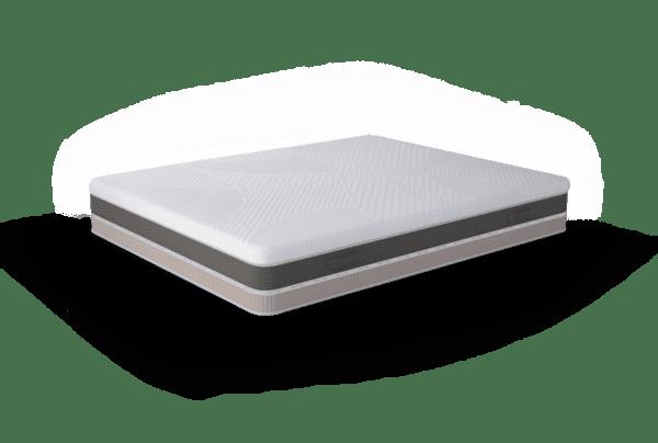 Матрак Trinity 25 см, двулицев - матраци iSleep
