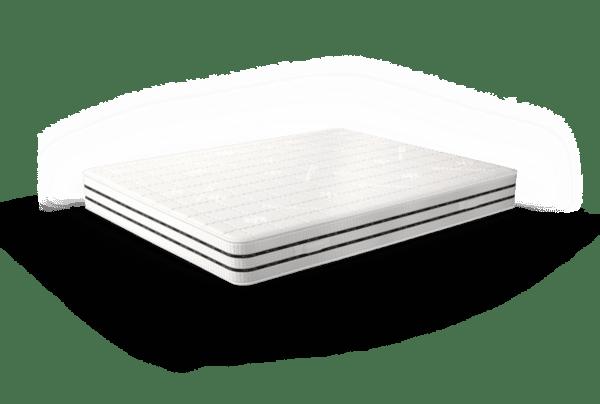 Матрак Cool Comfort 22 см, двулицев - матраци iSleep