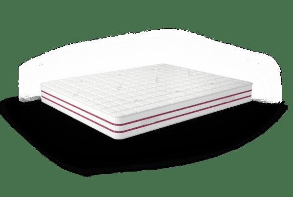 Матрак Body Rest 21 см, двулицев - матраци iSleep