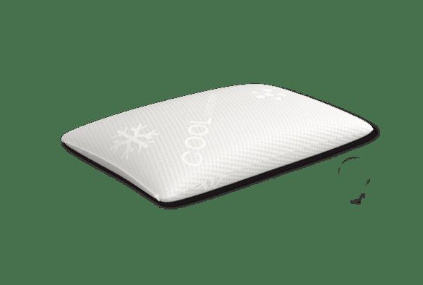 2=3 Възглавница Cool Comfort - iSleep